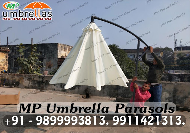 Garden Umbrella for Patio – Latest Images, Photos, Pictures and Models