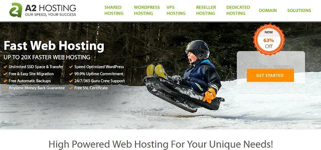 a2-hosting-dedicated