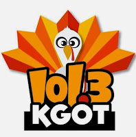 101.3 KGOT