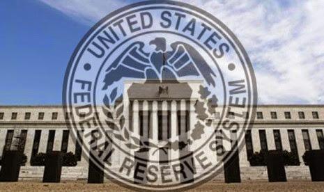 Pemerintah Antisipasi Prediksi Kenaikan Suku Bunga the Fed