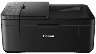 Impressora Canon PIXMA TR4520