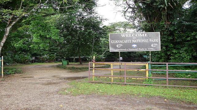 Belmopan tourist destinations - Yatraworld