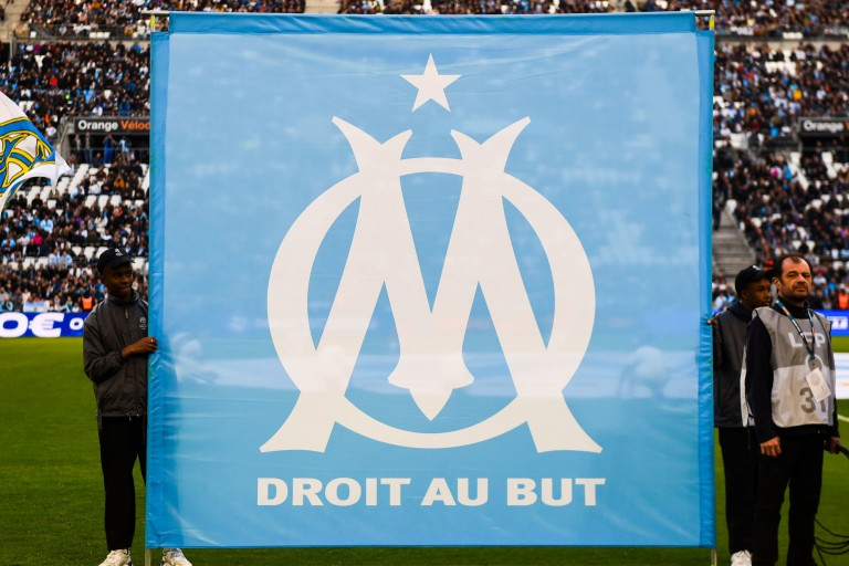 FOOTBALL - OM Mercato: End clap for an offensive track in Marseille
