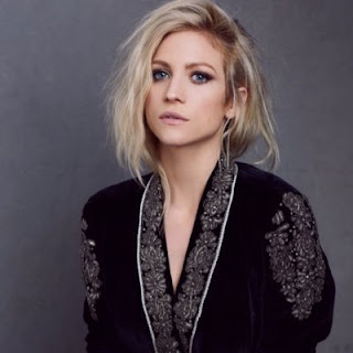 Brittany Snow boyfriend, age, feet, dating, house, birthday, height, smoking, movies, hot, films, bikini, pitch perfect, anna kendrick and, red hair, tyler hoechlin, hairspray, singing, anorexia, body, the pacifier, hair, legs, tv shows, guiding light, songs, interview, actress, películas, snapchat, kiss, instagram