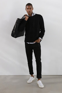 Gant, House of Gant, Gant Rugger, Diamond G, spring 2016, menswear, NYC, New York Fashion Week, Suits and Shirts, Christopher Bastin, Gant Originals,