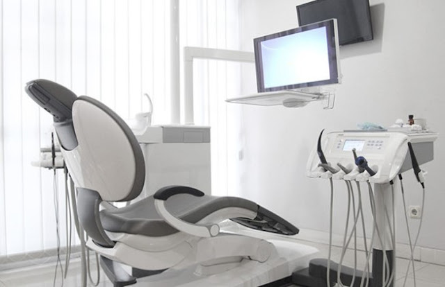 Tak Perlu Bingung, Manfaatkan Rekomendasi Klinik Gigi Terdekat Dari SehatQ.com