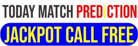 IPL Cricket Betting Tips Free   Cricdiction Prediction WCT20 2021