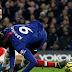 Jadi Perbincangan Dunia Sepak Bola, Ini Fakta Yang Terjadi Saat Siaran Langsung Leicester vs Chelsea