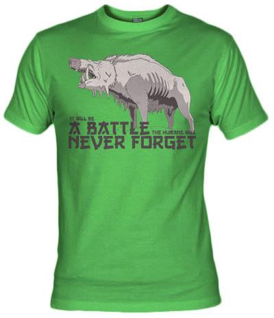 https://www.fanisetas.com/camiseta-nunca-olvidaran-p-3490.html?osCsid=e1bmshbrl376m3388dismnsrb6