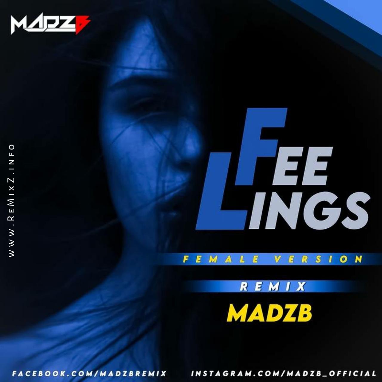 feelings-female-version-madzb-remix.jpg