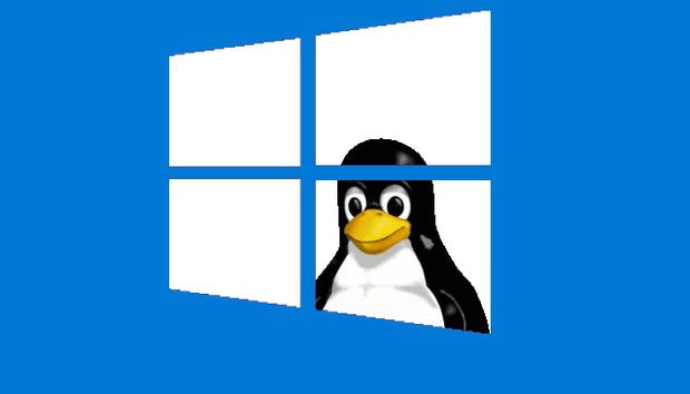 Linux-windows-tools