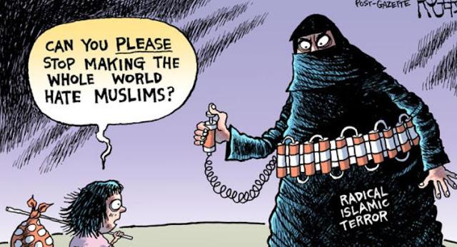 https://www.abusyuja.com/2020/04/sejarah-radikalisme-agama-penyebabnya.html