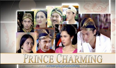 Download Lagu Ost PRINCE CHARMING Sctv Mp3