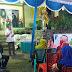 Reses di Singkil Satu, Ayub Ali Terima Aspirasi Soal Saluran Air dan Pemotongan Dana Lansia