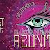 Reunited by Colleen Houck | Excerpt + Giveaway