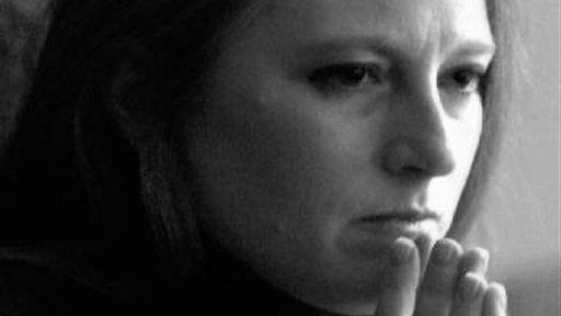 Las Verdaderas Mujeres Asesinas: Beth Ann Carpenter