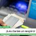 ATENCIÓN... Borrón y cuenta nueva para Colombianos reportados en Datacrédito