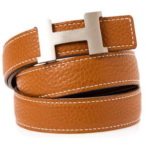 Legit Designer Belts From Luxury Top-Notch List Of ...