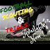 List of Football Scouting  and Trials Opportunities Available Now!