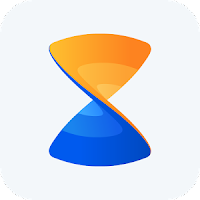 Xender-(File-Transfer-Sharing)-App-v3.9.0829-(Latest)-For-Android-Free-Download