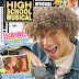 Recensione: High School Musical 5
