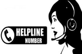 दिल्ली मुख्यमंत्री फ़ोन / व्हाट्सएप नंब, पता व अरविंद केजरीवाल से कैसे मिलें   Delhi CM Arvind Kejriwal Phone-WhatsApp Number, Office-Home Address