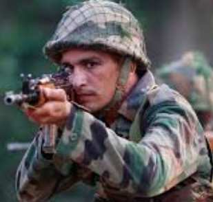 Bongaigaon Army Recruitment Rally 2020 Notification – Dates, Eligibility, Online Application Form
