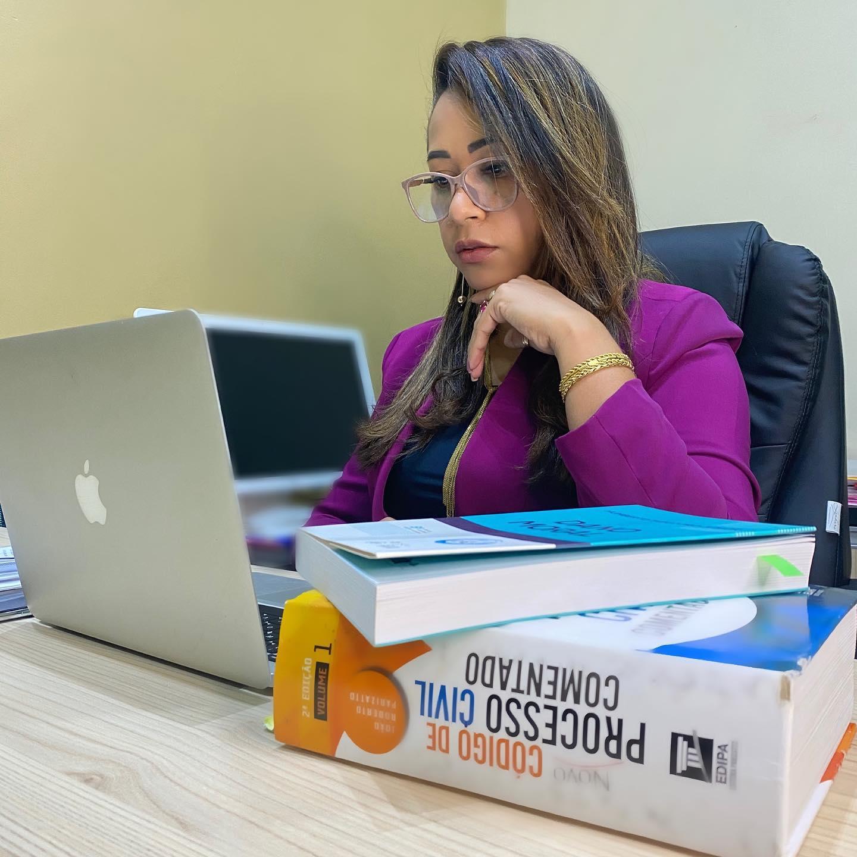 BANCO É CONDENADO APÓS NEGATIVAR INDEVIDAMENTE NOME DE CLIENTE