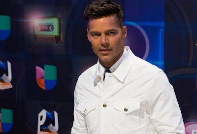 ricky-martin-promises-his-wedding-will-be-big-event