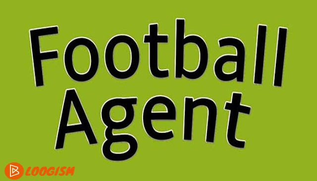 football-agent-apk-mod-money