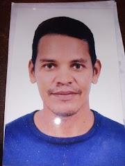 Morador de Trizidela do Vale está com 24 horas desaparecido.