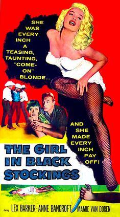 Thegirlinblackstockings.jpg