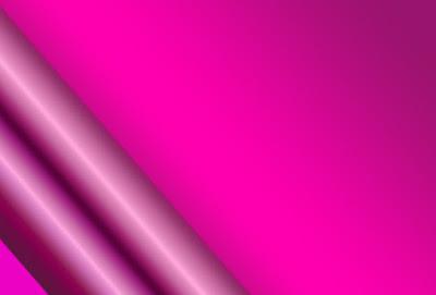 خلفيات ملونه الوان وردية لاستخدامها في التصميم 37