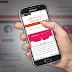 تحويل أى موقع ويب إلى تطبيق أندرويد ببرنامج Android studio