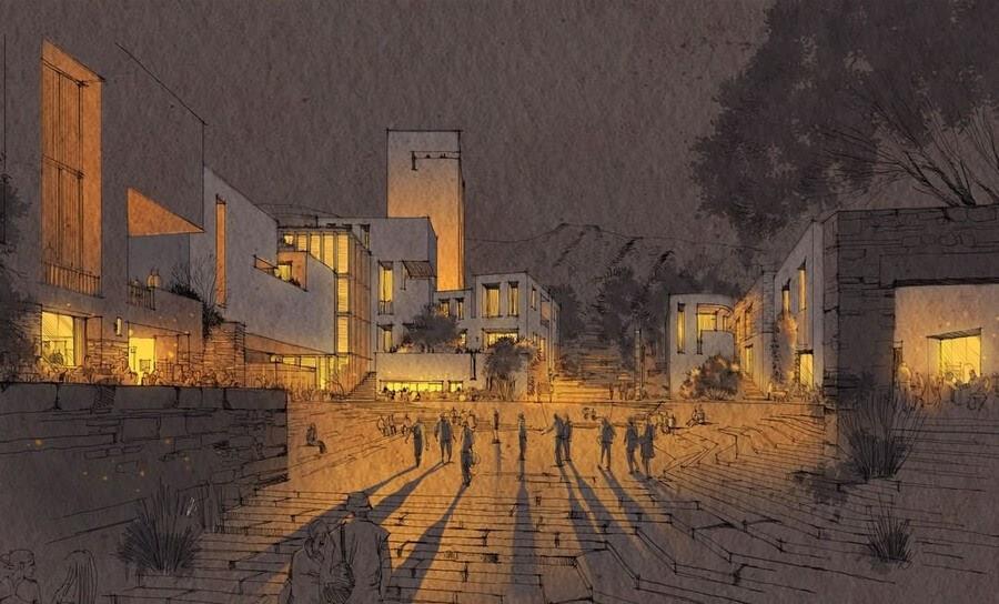 05-A-nighttime-stroll-Meyssam-Seddigh-www-designstack-co