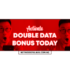 Airtel Double Data Plan 2020 (Get X2 Every Time)