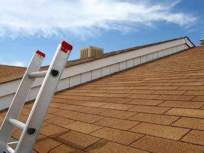 Affordable Roofing Contractors Looking For The Best Commercial Roofing Contractors In Massachusetts
