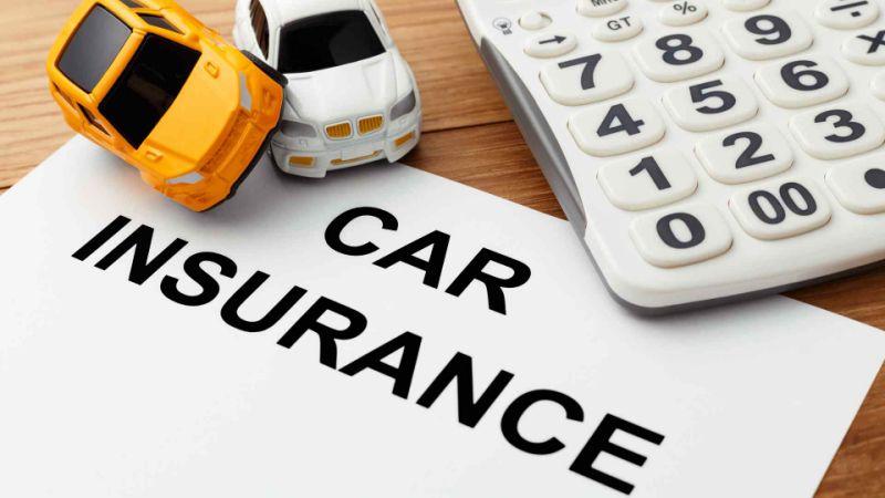 car insurance calculated