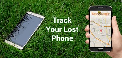 Cara Melacak Hp Android Yang Hilang dengan Google Maps