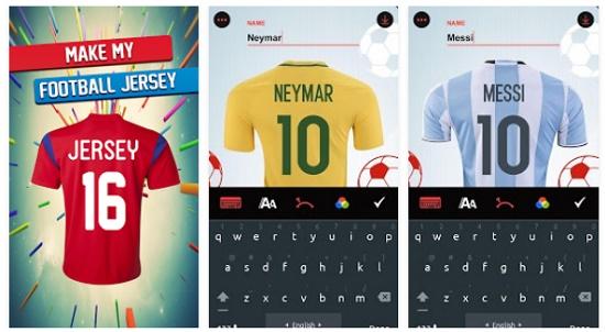 aplikasi desain baju jersey offline di android