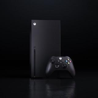 اجهزة اكس بوكس الجديدة | Xbox Series X & S تعرف عليها