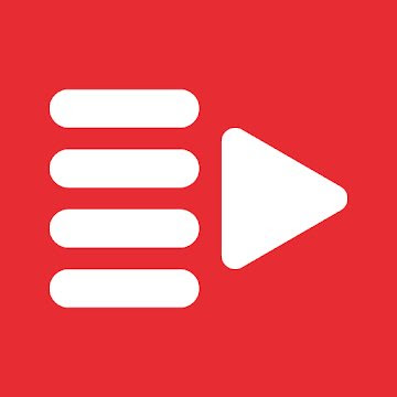 JioNews (MOD, Trial Extended) APK For Android