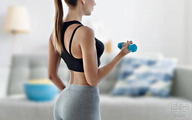 체지방 줄이는 운동 5, 집에서 하는 유산소 운동 5