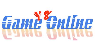 http://www.dunia-pulsa.com/p/voucher-game-online.html