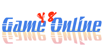 http://www.vippulsa.com/p/harga-voucher-game-online.html