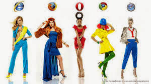 5 Tips Tersembunyi pada Web Browser–safari, Internet Explorer
