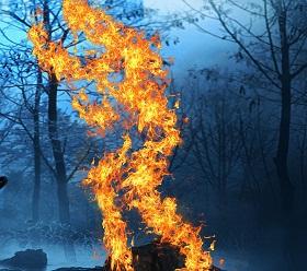 هل الجسم يحرق اكثر في الشتاء