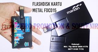 USB Kartu, USB Kartu Kredit, USB Kartu Nama, Flashdisk Kartu Kredit, atau Flashdisk Kartu Nama.
