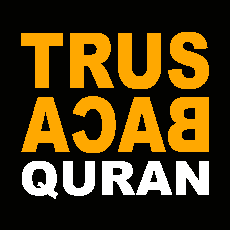 Tips Agar Tidak Bosan Baca Membaca Al-Qur'an