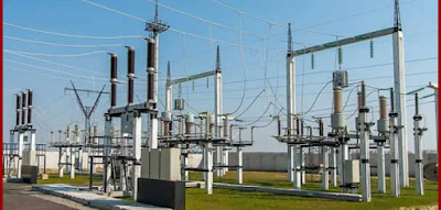 NASS Stops Planned Hike In Electricity Tariffs Till 2021